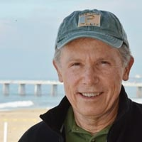 Rick Pruetz