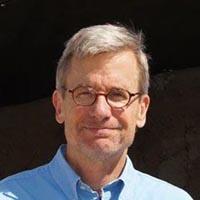 Jeff Stein, AIA
