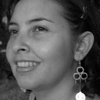 Liseth Andrea García