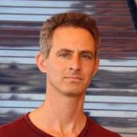 Andy Likuski