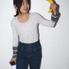 Lily (Ruyin) Lee