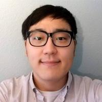 Henry Ryu